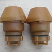 Клапан дыхательный УД-1 фото