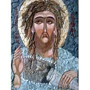Икона св.Иоанн креститель фото