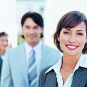 Банковские гарантии для малого бизнеса фото