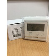 Терморегулятор 31.116 фото