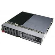 218231-B22 Контроллер HP MSA1000 Controller 256 cache ALL фото