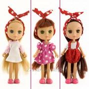 Кукла Buni ID84 фото