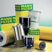 Утилизация отработанных фильтров фото