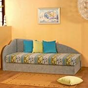Мебель для подростков Джуниор фото