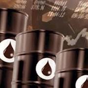 Нефть сырая Херсон, Херсонская область фото