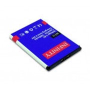 Аккумулятор для Sony Ericsson K320i - Infinity Energy фото