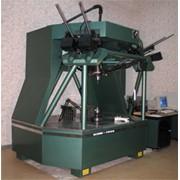 Машины координатно-измерительные КИМ-1000 фото