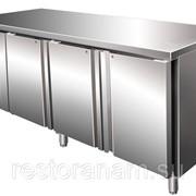 Стол холодильный Koreco GN2000TN фото