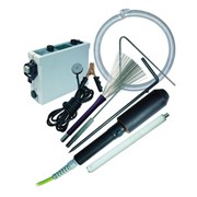 Электроискровые дефектоскопы защитных покрытий КОРОНА 2.2-Цифровой фото