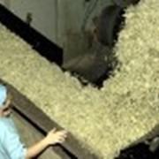 Ремонт оборудования для сахарных заводов фото