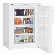 Морозильный шкаф Liebherr GP 1486 Premium фото