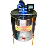 Рекристаллизатор РМ-200 фото