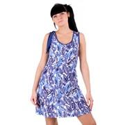 Платье женское Р7012126 фото