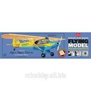 Самолёт свободнолетающий 303Lc Model Kit Prvt Pln Pi Cb фото