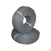Провод нагревательный для обогрева бетона ПНСВ 1-1,2 и ПТПЖ 2-1,2 фото