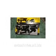 Болт карданный ГАЗ 53 2317276 фото