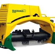 Ворошитель компоста BACKHUS A30 фото