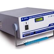 Прибор контроля высоковольтных выключателей ПКВ/У3.1 фото