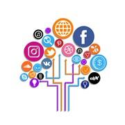 Комплексное продвижение сайтов и бизнеса фото