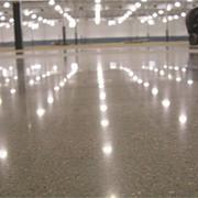 Шлифовка бетона. Полировка полов из бетона, мрамора, гранита.Slefuire podelelor din beton, marmura, granit фото