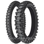Michelin Starcross MS3 R14 60/100 30M TT Передняя (Front) фото
