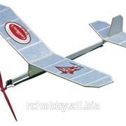 Самолёт свободнолетающий 4201 Build N Fly Model Cadet фото