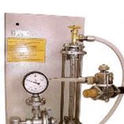Хлораторы воды ЛОНИИ-100КМ, Хлораторы воды вакуумного действия фото