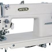Промышленная машина Japsew J-5420 фото