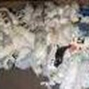 Сбор и переработка полиэтилена высокого давления фото