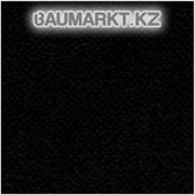 Напольное покрытие NOBLESSE 141, черный 4м. фото