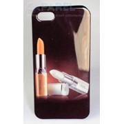 Чехлы Chanel Syn Botanix Pomade для iPhone 5S/5 фото