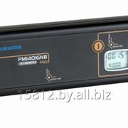 Измерители-сигнализаторы поисковые ИСП-РМ1401K-01A, ИСП-PM1401K-01B фото