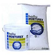 Средство для стирки и чистки белья, Hollu Monturex, Холлу Монтурекс, стиральный порошок фото