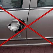Вскрытие автомобилей, аварийное открытие автомобильных замков фото
