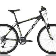 Горный велосипед Kellys Viper 40 для кросс-кантри фото