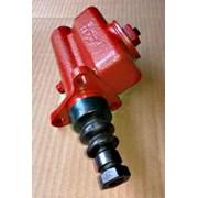 Цилиндр Kato NK750YS-L 30943200001 309-43200001 фото
