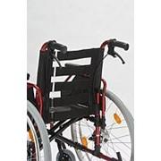 Armed Кресла-коляски для инвалидов FS251LHPQ арт. AR12265 фото