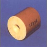 Шашки-детонаторы фото