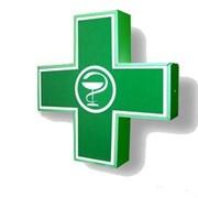 Информационные системы для аптечных учреждений фото