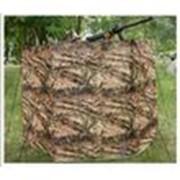 Сетка маскировочная 3 м*1,8 м фото