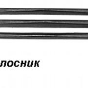 Модели чугунного литья фото