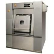 """Машины стирально-отжимные высокоскоростные барьерные серии """"LBS"""", Fagor (Испания) фото"""