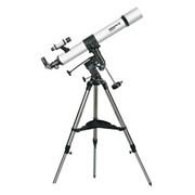 Телескоп Bresser R-80 80/900 EQ-SKY Производитель: Bresser фото