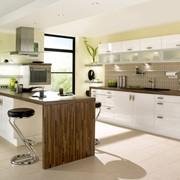 Стойки барные , Мебель кухонная фото