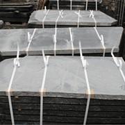 Блоки Габбро-диабаз Другорецкого месторождения фото