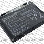 Батарея аккумулятор для ноутбука ASUS A32-F5 Asus 16-6c фото