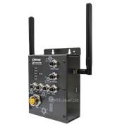Точка доступа беспроводная TGAP-620-M12 Series фото