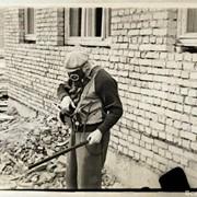 Гражданская оборона фото