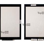 "Тачскрин (сенсорное стекло) для планшета Acer Iconia Tab W500 W501 10.1"" фото"