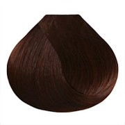 L'oreal Professionnel, Краска для волос Majirel 5.4 фото